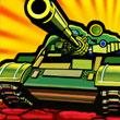 Los Modernos Tanques