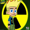 Bola De Nieve Con Johnny Test
