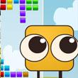 Minola Tetris