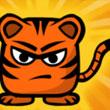 Aventura Tigre