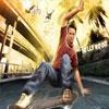 Tony Hawks Skate Pro