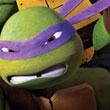 Tortugas Ninjas: Esquiva Shoot