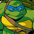 Tortugas Ninjas: El Nuevo Combate