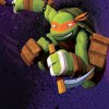 Tortugas Ninja Rescate Del Profesor Splinter