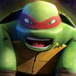 Tortugas Ninjas 3D