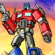 La Batalla Transformers
