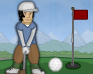 Turbo Golf Gratis PC