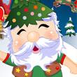 El Traje De Navidad