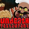 Restaurant de la Muerte