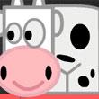 La Aventura De La Vaca