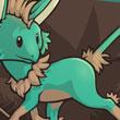 Mi Bebe El Dragón
