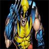 Pelea Extrema Con Wolverine