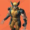 Escape Del Infierno Con Wolverine