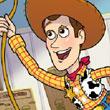 El Rescate De Woody