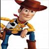 Woody Y La Pastora
