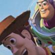 Woody Al Rescate