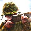 WWII Killer: Juego de la Segunda Guerra Mundial Gratis