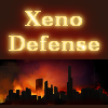 Xeno Defensa