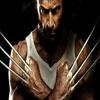 Wolverine Furioso En La Ciudad