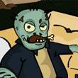 Guerra Contra Zombies