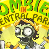 Encuentra a los Zombies Famosos