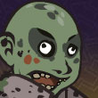 La Aventura Zombie
