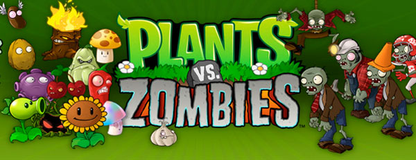 juego-plants-vs-zombies-gratis