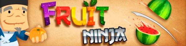 juego-fruit-ninja-gratis