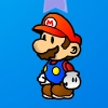 Jugar Mario Tractor 2