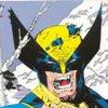 Ataque a Wolverine
