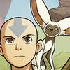 Batalla de Avatar Bender
