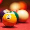 billiard-blitz