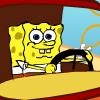 sponge-bob-on-the-bus