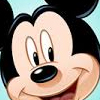 Escape de la Casa de Mickey