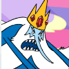 Juego Hora de Aventura One Sweet Roll - Adventure Time
