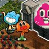 Olimpiadas de Cartoon Network