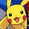 Pokemon Fusión Leyenda