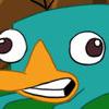 Rompecabezas de Perry