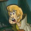 Scooby Doo descubriendo Misterios