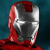 Vestir a Iron Man