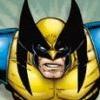 Wolverine Aventuras en la Fábrica