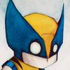 Wolverine Furia en Tokio