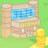 Monopolio Guerra del dinero