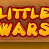 little-wars