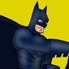 Batman el Conductor 2