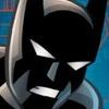 Batman enfrenta los Zombis