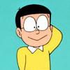Doraemon el Pescador online