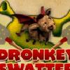 DronkeySwatter