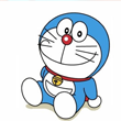 Aventura de Doraemon