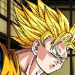 Dragon Ball Z Golpe Perfecto